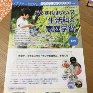 Z会とちゃれんじ比較2016.1 (4)