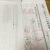 「解答用紙って何?」から始まった、全統テストの対策授業プリント